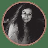 Pınar Ergül Taşkıran