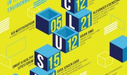 Get Lectured: Thomas Jefferson University, Fall '20
