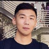 Yifan Lin