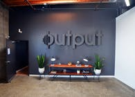 Output Offices