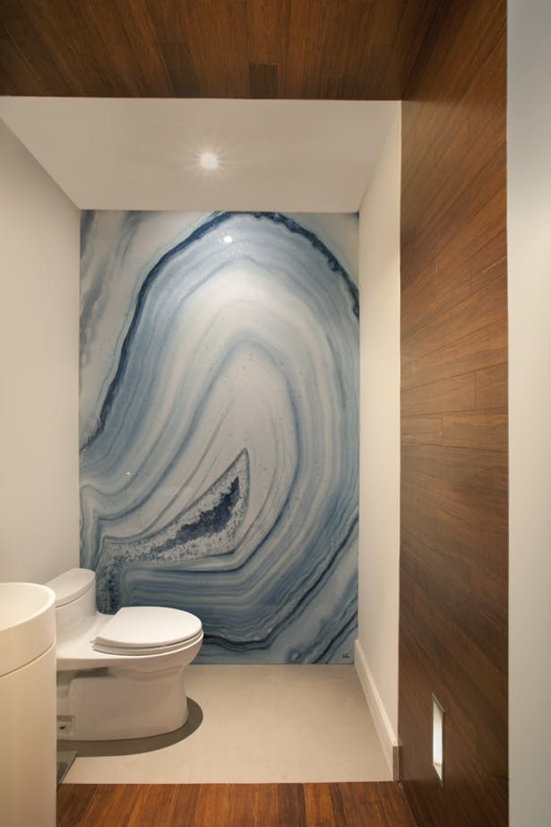 Check out our most recent Interior design feature on Houzz.com ...