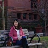 Yuan (Joanne) Zheng
