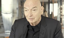Video: Jean Nouvel on making 53W53 a 'New York City building'