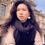 Nicole Tsai