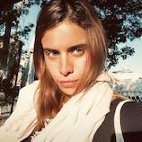 Gabriela Guilarte