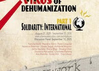2020 - Solidarity: International