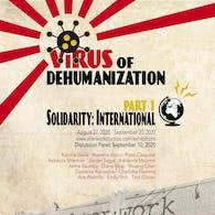2020 - Solidarity: International