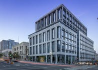 Van Ness Medical Office Building