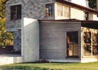Art Studio and Residence