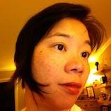 Leticia SooHoo