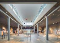 Lino Tagliapietra Glass Studio
