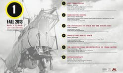 Get Lectured: University of Minnesota Fall '13