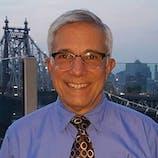 Bob Giangrasso