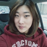 Vivian Shin