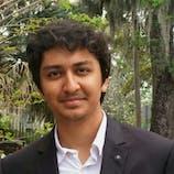 Tanmay Sabharwal