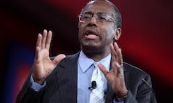 Don't want Ben Carson to become Secretary of HUD? Sign this letter