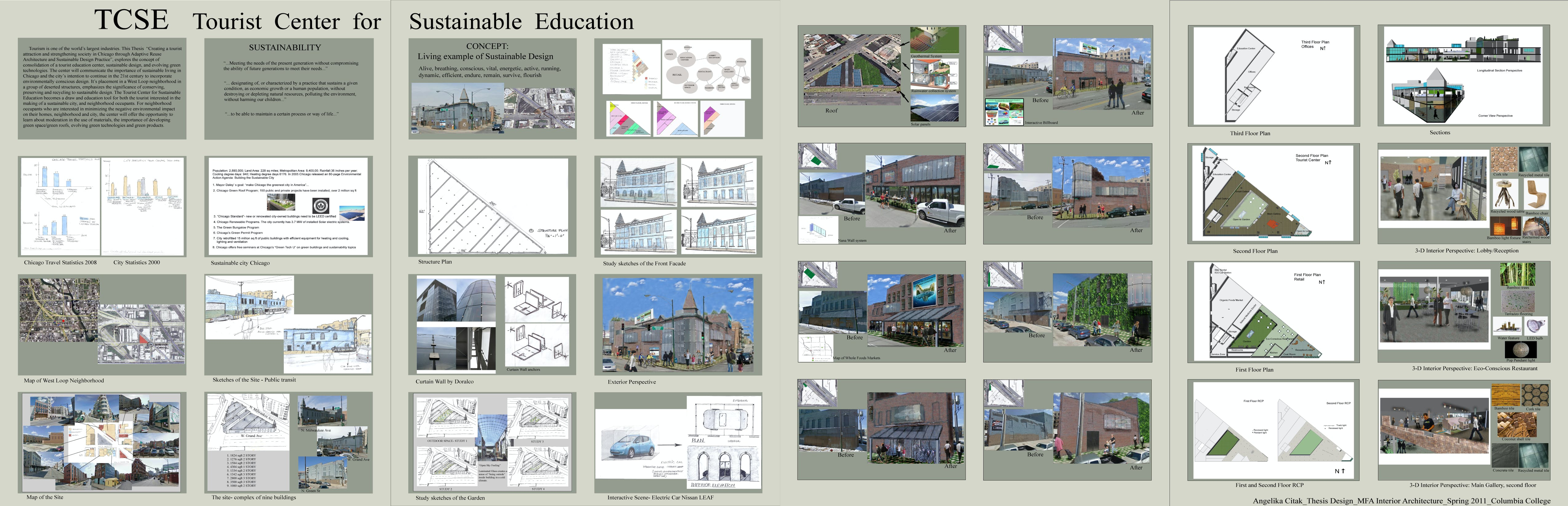 top thesis projects in architecture See more than 388 projects of arquitecture in india.