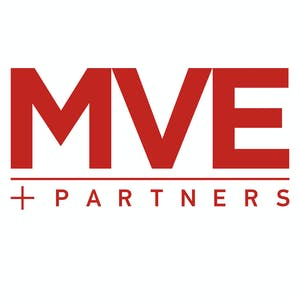 MVE Architects logo
