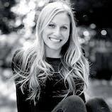 Amanda Mendelson