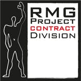 RMG Project Contract Division