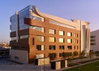 Los Angeles Trade Tech College