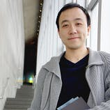 Jianyuan (Shawn) Su, Associate AIA, LEED Green Associate