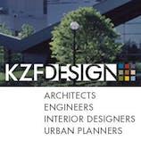 KZF Design, Inc