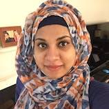 Nabila Iqbal