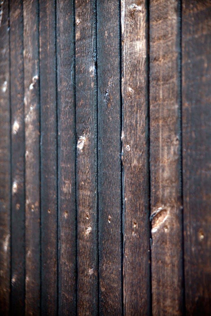 Material detail (Photo: Ossip van Duivenbode)