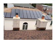 Astoria Queens, NY Residential Solar PV