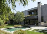 Brooktree Residence