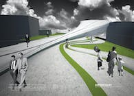 Selected Environmental Design Works 2004-2012