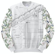 sweatshirt competiotion