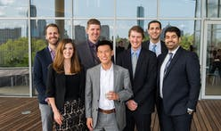 Earn your Master's Degree in Real Estate at MIT! Apply before January 15th!