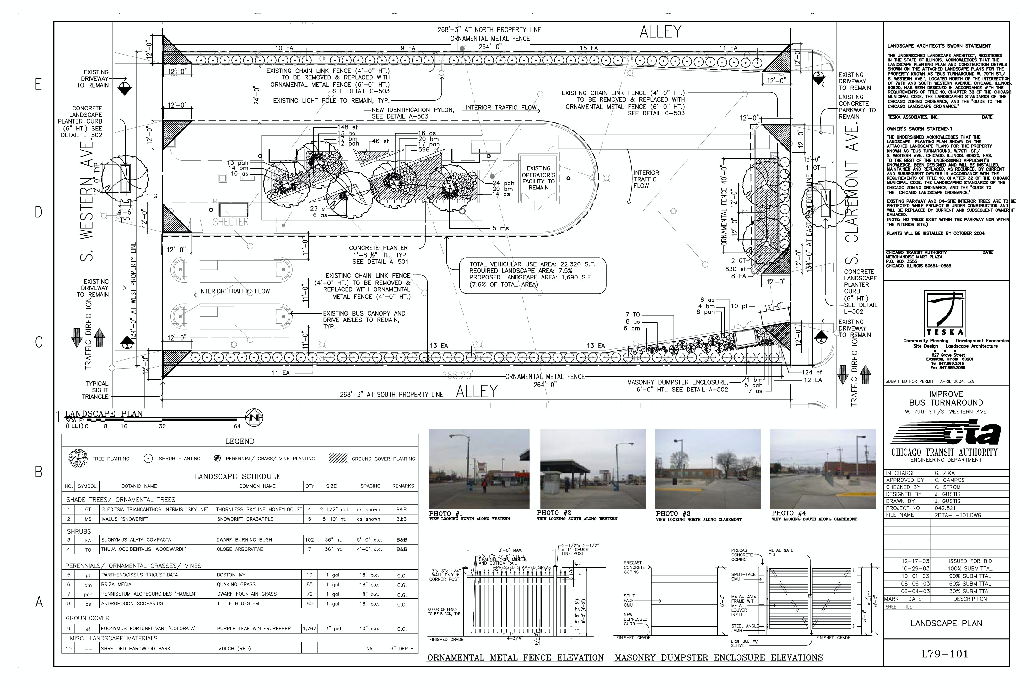 fvg1owfkkhvo3gs9?auto=compress%2Cformat 79th western bus turnaround jeffrey gustis archinect Basic Electrical Wiring Diagrams at webbmarketing.co