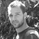 Nicolas RUIZ
