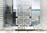 Architecture Foundation, Chicago, USA