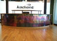 Kadient Offices