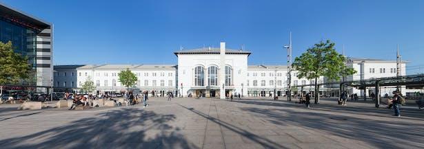 image © Helmut Pierer | kadawittfeldarchitektur