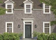 New home in Nantucket