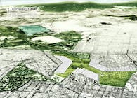 Growing Smart_Design Strategies for the Mexico City's Airport Benito Juarez