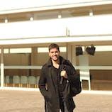 Matt Alves