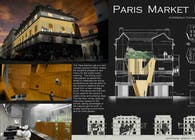 Paris Market Lab