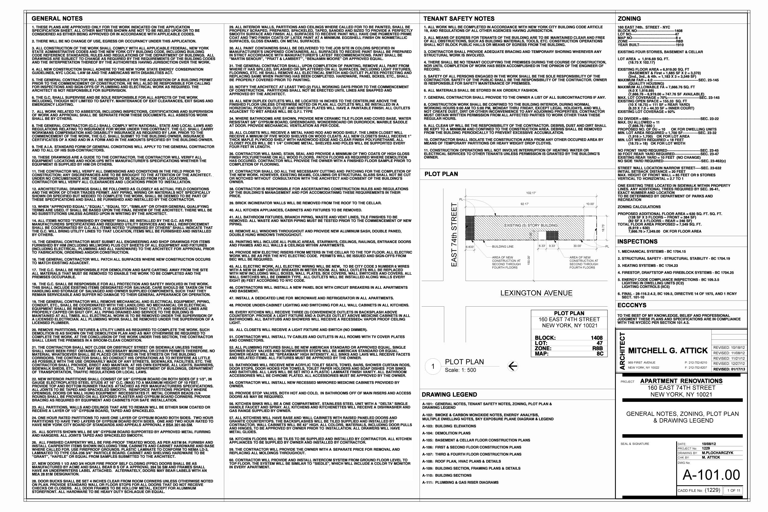 Fein Elektrisches Code Buch Ontario Zeitgenössisch - Die Besten ...