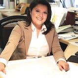 Julie Alfonso