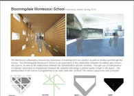 Bloomingdale Montessori