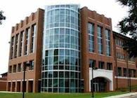 Clemson University Biosystems Research Complex