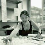 Viola Kosseda