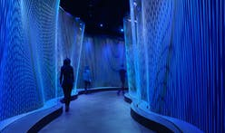Museum of the Bible is DC's latest spectacle