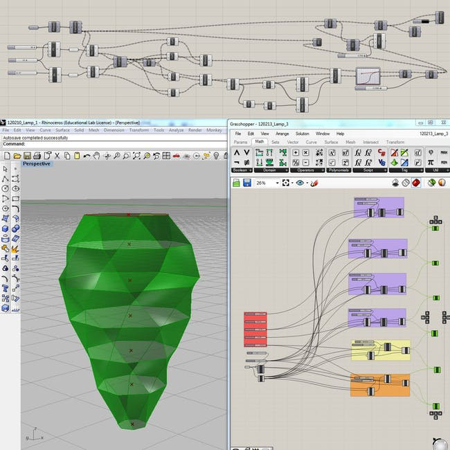 schematics-screen shot kimberly v.k.h. nguyen - bud light.